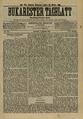 Bukarester Tagblatt 1892-11-03, nr. 250.pdf