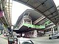 Bukit Bintang Monorail Station 2017.jpg