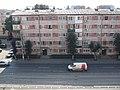 Bulevardul Liviu Rebreanu. - panoramio (1).jpg