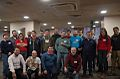Bulgarian wikipedians - First National Wiki Conference.jpg