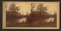 Bull Run Ford, Fairfax County, Va, from Robert N. Dennis collection of stereoscopic views.png