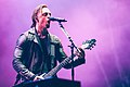 Bullet For My Valentine - Rock am Ring - 2016 - 81510335 - Leonhard Kreissig - Canon EOS 5D Mark II.jpg