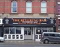 Bullring Bar, Pembroke Place.jpg