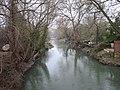 Bulstake stream - geograph.org.uk - 1101623.jpg
