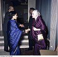 Bundesarchiv B 145 Bild-F007554-0004, Beethovenhalle Bonn, Empfang Botschaft von Ceylon.jpg