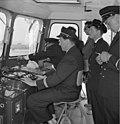 Bundesarchiv B 145 Bild-F008267-0008, Schiffahrt auf dem Rhein, Motorschiff Europa.jpg