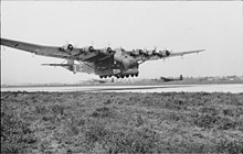 Bundesarchiv Bild 101I-596-0367-05A, Flugzeug Me 323 Gigant.jpg