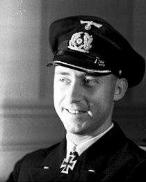 Bundesarchiv Bild 101II-MW-6858-10, Heinz Otto Schultze.jpg