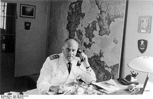 Helmut Hudel
