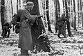 Bundesarchiv Bild 183-1985-0104-501, Ardennenoffensive, Grenadiere in Luxemburg.jpg