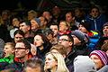 Bundesliga FC Red Bull Salzburg gegen SV Grödig 08.JPG
