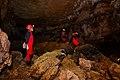 Buniayu Cave 02.jpg