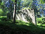 Bunker Windegg A 7241.jpg