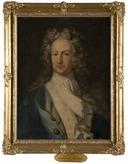 Burchard Precht, 1651-1738 (August Jernberg) - Nationalmuseum - 38907.tif