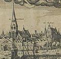 Burchtkerk Antwerpen - 1630.jpg