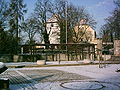Burg Dueben 2005-12-27.JPG