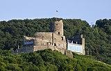 Burg Landshut jun 2018 (2).jpg