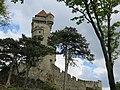 Burg Liechtenstein Bild 27.jpg