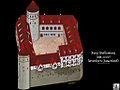 Burg Waldenburg (6318583404).jpg