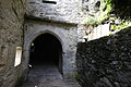 Burg taufers 69591 2014-08-21.JPG
