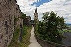 Burgkirche Hl. Johann Nepomuk.jpg