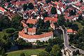 Burgsteinfurt, Schloss Burgsteinfurt -- 2014 -- 2442.jpg