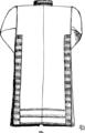 Burmese Textiles Fig13.png