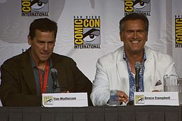Burn Notice Panel 3 2010 CC.jpg