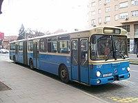 Bus ZET Mercedes.jpg