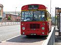 Bus img 5875 (16332603932).jpg