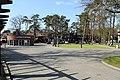 Busbahnhof Pobierowo.jpg