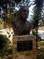 Busto de Mariano Picón Salas.jpg