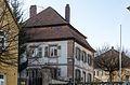 Buttenheim, Marktstraße 7-001.jpg