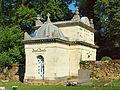Buzancy-FR-08-cimetière-sépulture Chanzy-01.jpg