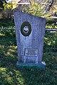 Buzhany Horokhivskyi Volynska-monument to the countrymans-details-09.jpg