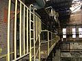Bytom, kotłownia elektrowni Bobrek 26.JPG
