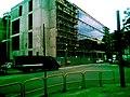 Bytom budowa centrum ul.Piekarska Polska - panoramio.jpg