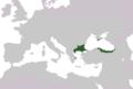 Byzantine Empire Palais Orogos.png