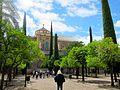 Córdoba (9362840930).jpg