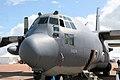 C130 Hercules - RIAT 2008 (2674523729).jpg