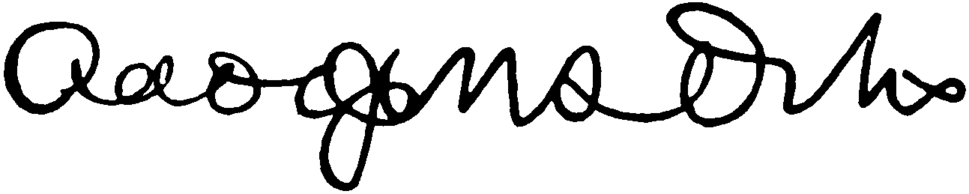 CAB 1918 Ochs Adolph S signature