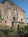 CASTELL DE LLANERA - TORÀ - IB-884.JPG