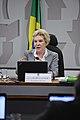 CAS - Comissão de Assuntos Sociais (40044116415).jpg