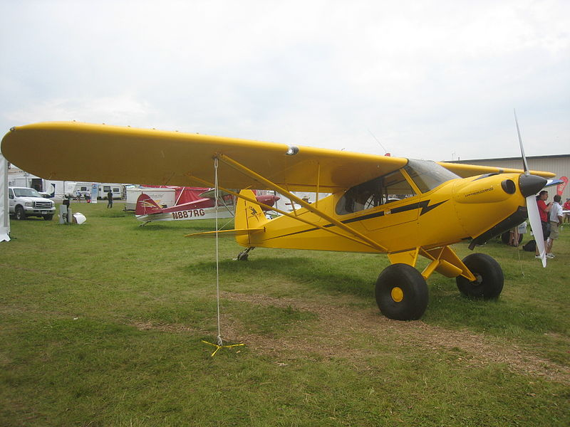 File:CC11-160 Carbon Cub.JPG