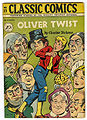 CC No 23 Oliver Twist.jpg