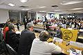 CDH - Comissão de Direitos Humanos e Legislação Participativa (20554084440).jpg
