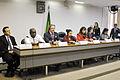CDH - Comissão de Direitos Humanos e Legislação Participativa (20554087040).jpg
