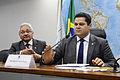 CDR - Comissão de Desenvolvimento Regional e Turismo (16093478424).jpg