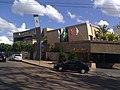 CEDRO HOTEL - LONDRINA - PR - PARANA - BRASIL - BRAZIL - panoramio.jpg