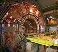 CERN Compact Muon Solenoid.jpg
